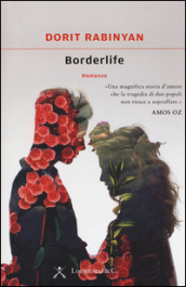 Borderlife