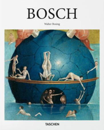 Bosch - Walter Bosing pdf epub