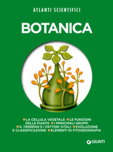 Botanica - Adriana Rigutti   Rochesterscifianimecon.com