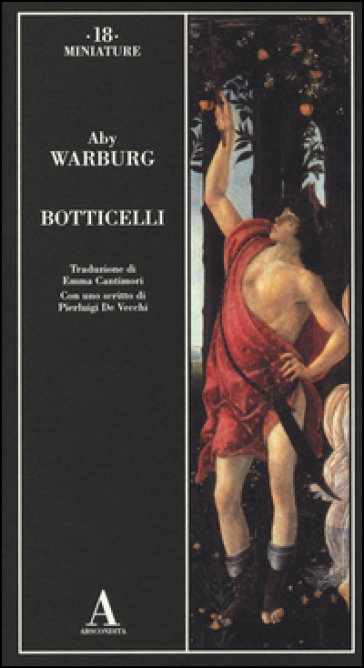 Botticelli - Aby Warburg |