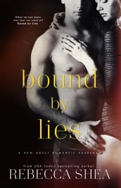 Bound by Lies