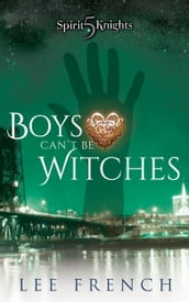 Boys Can t Be Witches