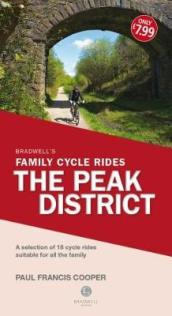 Bradwell s Family Cycle Rides