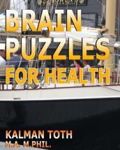Brain Puzzles for Health