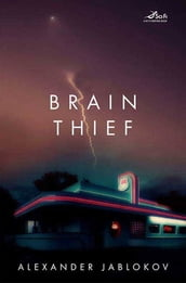 Brain Thief