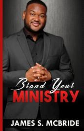 Brand Your Ministry