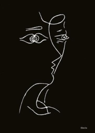 Braque vis-à-vis. Picasso, Matisse e Duchamp. Catalogo della mostra (Mantova, 22 marzo-14 luglio 2019). Ediz. illustrata - M. Dantini pdf epub