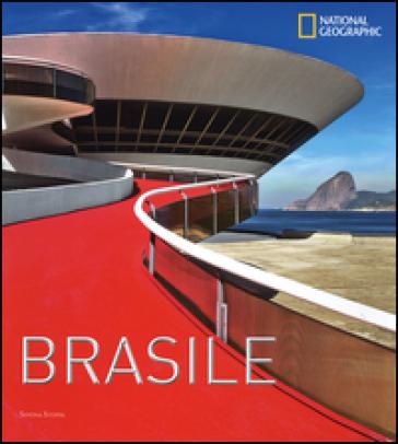 Brasile - Simona Stoppa |
