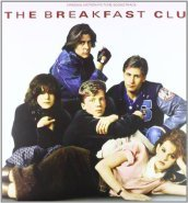 Breakfast club -ltd-