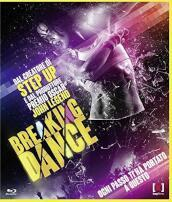 Breaking dance (Blu-Ray)