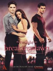 /Breaking-dawn-The-Twilight/Bill-Condon/ 803117973414