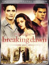 /Breaking-dawn-The-Twilight/Bill-Condon/ 803117993417