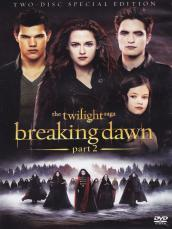 /Breaking-dawn-The-Twilight/Bill-Condon/ 803117993607