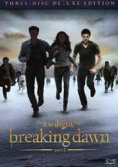 /Breaking-dawn-The-Twilight/Bill-Condon/ 803117993609