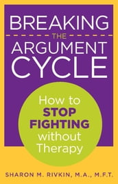Breaking the Argument Cycle