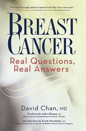 Breast Cancer: Real Questions, Real Answers