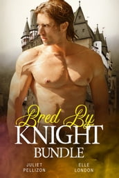Bred By Knight Bundle