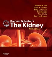 Brenner and Rector s The Kidney E-Book
