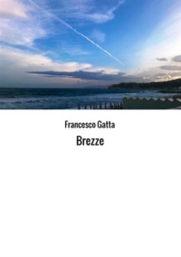 Brezze - Francesco Gatta | Kritjur.org