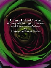 Brian Fitz-Count