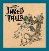 Brian Kesinger s Inked Tails