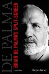 Brian de Palma s Split-Screen