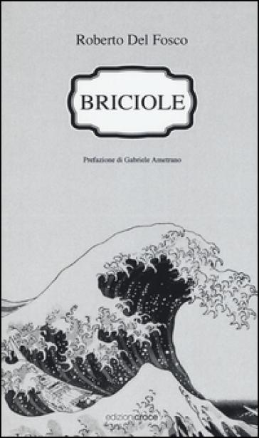 Briciole - Roberto Del Fosco | Rochesterscifianimecon.com