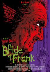 Bride Of Frank (The)