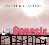 Bridge to Genesis