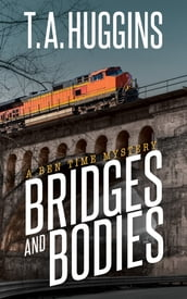 Bridges and Bodies