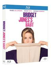 Bridget Jones s baby (Blu-Ray)