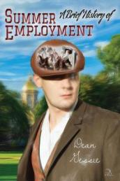 A Brief History of Summer Employment