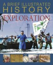 A Brief Illustrated History of Exploration
