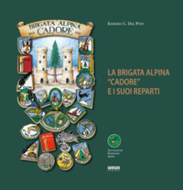 La Brigata Alpina