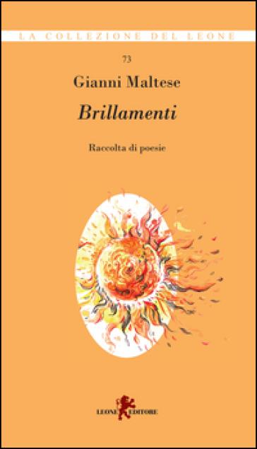 Brillamenti - Gianni Maltese |