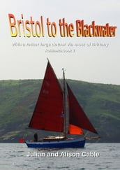Bristol to the Blackwater