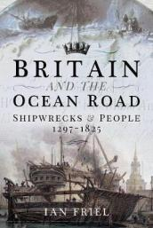 Britain and the Ocean Road
