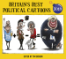 Britain s Best Political Cartoons 2019