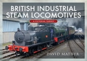 British Industrial Steam Locomotives
