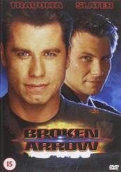 Broken arrow (1995)