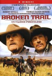 /Broken-trail-2-DVD/Walter-Hill/ 801312301971