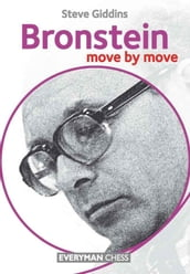 Bronstein: Move by Move