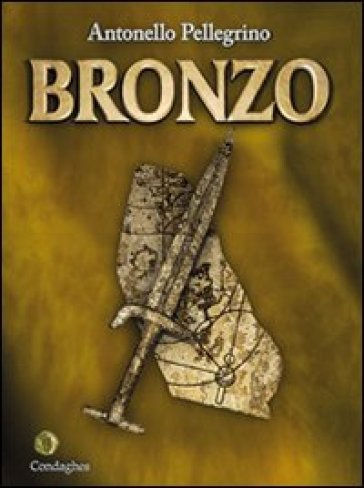 Bronzo - Antonello Pellegrino |