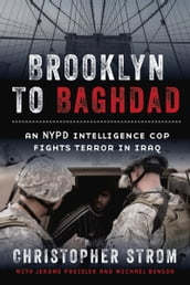 Brooklyn to Baghdad
