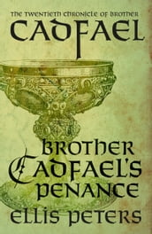 Brother Cadfael s Penance