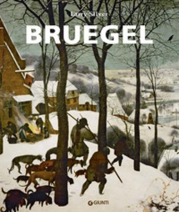 Bruegel - Larry Silver |
