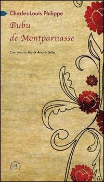 Bubu de Montparnasse - C. Louis Philippe |