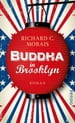 Buddha in Brooklyn