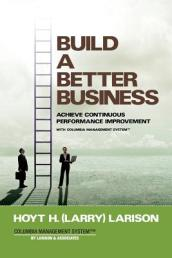Build a Better Business
