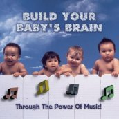 Build your baby